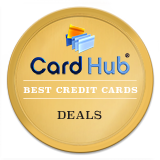 best credit card deals