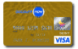 visa prepaid card gold