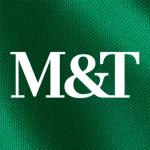 M&T Bank Checking Accounts: Reviews, Latest Offers, Q&A, Customer Service Info