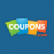 couponscom