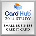 CH 2014 Small Business Credit Card Study