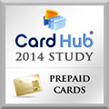 CardHub 2014 Prepaid Card Report