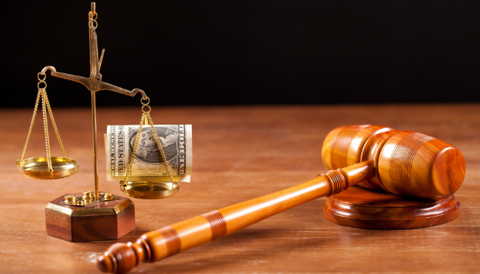Credit Card Collections Lawsuits