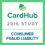 CONSUMER FRAUD LIABILITY