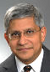 Bharat A. Jain - Professor of Finance in the College of Business and Economics at Towson University