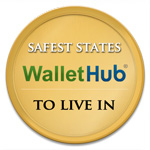 WH-2014-Safest-States-to-live- in 3