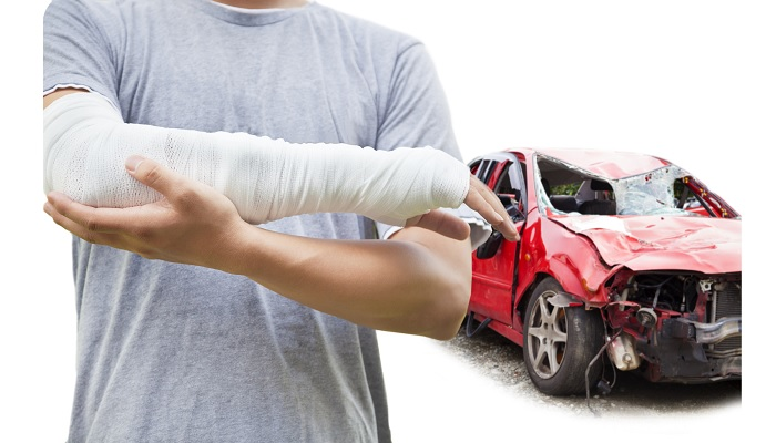 Bodily Injury Liability Insurance What It Covers Amp How
