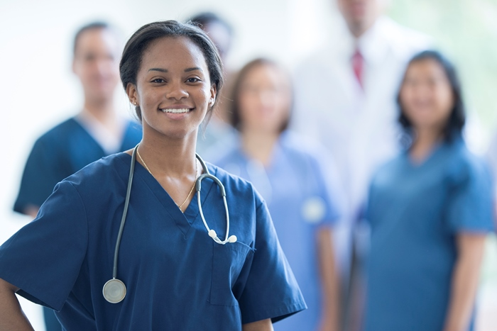 2016 s best worst states for nurses wallethub