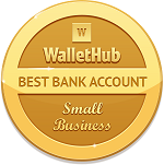 Best Bank Accounts for Small Businesses