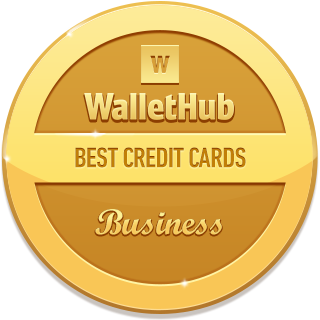 2019s Best Business Credit Cards For Small Businesses