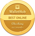 2018's Best Online Checking Accounts