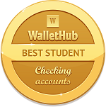 2019's Best Student Checking Accounts