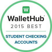 Best Student Checking Account
