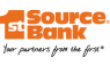 1st source bank cd