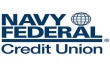 Navy Federal Credit Union CD Account