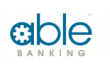 able banking money market savings account