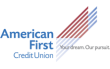 american first credit union certificate of deposit