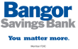bangor savings bank business complete checking