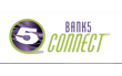 bank5 connect high interest checking account