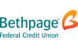 bethpage federal credit union cd account