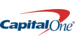 capital one cd