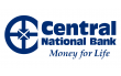 central national bank second chance checking