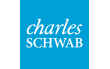 charles schwab bank savings account