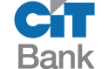 cit bank high yield savings