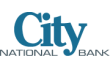 city national bank city gold checking