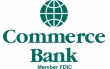 commerce bank mydirect student checking