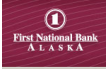 first national bank alaska business interest checking