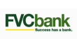 first virginia community bank checking account
