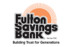 fulton savings bank new opportunity checking