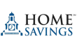 home savings loan student savers