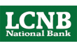 lcnb national bank basic checking