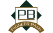pioneer bank kasasa cash checking