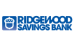 ridgewood savings bank checking with interest account