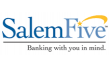 salem five eone savings