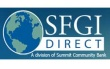 sfgi direct savings account