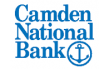 the camden national bank promise premier checking