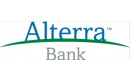 Alterra Bank Personal Checking w/Interest