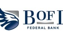 Bank of Internet USA Business Interest Checking