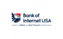 Bank of Internet USA Rewards Checking Account