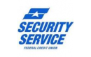 Security Service Federal Credit Union Premier Business Checking​