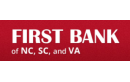First Bancorp Business Essentials Checking
