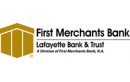 First Merchants Bank National Association Student Checking Account