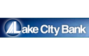 Lake City Bank Business Rewards Checking