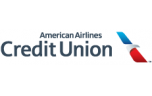American Airlines Federal Credit Union Priority Checking