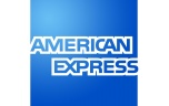 American Express High-Yield Savings Account