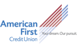 American First Credit Union 3 month CD